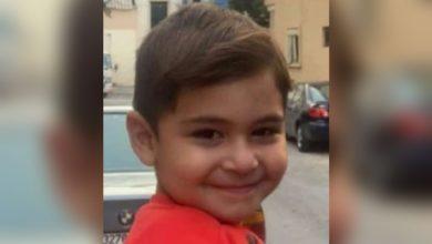 """Photo of الطفل """"علي دهيني"""" إبن الـ4 سنوات قضى غرقا في أحد المسابح"""