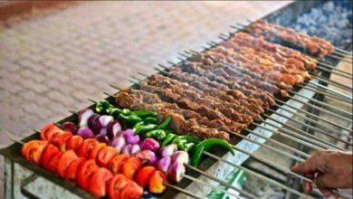 Photo of أسعار اللحوم ستنخفض… لكن أسعارها السابقة لن تعود!