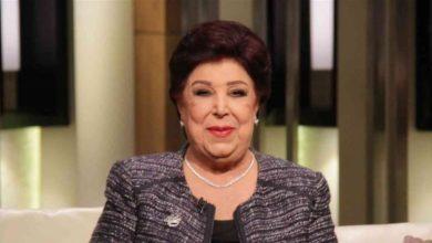 Photo of بعد 43 يوماً على اصابتها | كورونا يودي بحياة الفنانة القديرة رجاء الجداوي