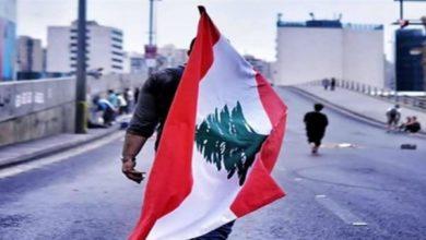 Photo of العرب على خطى فرنسا   ساعدوا انفسكم كي نساعدكم