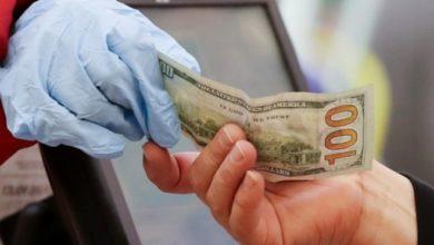 Photo of 'دولار السوق السوداء' يتراجع… فماذا عن 'دولار الصرافين'؟