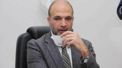 Photo of وزير الصحّة | البلاد تنزلق نحو مرحلة حرجة وأكثر من 20 بالمئة من الإصابات لا يمكن تعقبها!!