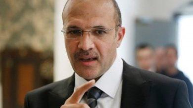 Photo of وزير الصحة اتصل معزياً | لن نتهاون في حادثة خسارة الطفل في مستشفى طرابلس الحكومي