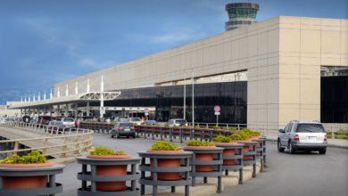 Photo of لا إقفال للمطار.. التزموا بالاجراءات والاً 'مخالفة صحية' بمليون ليرة