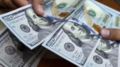 Photo of أنباء عن إمكانية دفع التحويلات بالدولار عبر المؤسّسات غير المصرفيّة.. هل يرتفع سعر الليرة؟