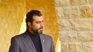 Photo of ما حقيقة وفاة باسم ياخور في حادث سير في الإمارات؟