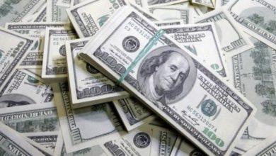 Photo of 'الدولار الأسود' بدأ ارتفاعه في تداولات السوق السوداء بعد تراجعه منذ عصر امس… اليكم التسعيرة المستجدة