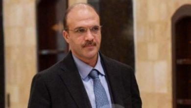 Photo of وزارة الصحة | حصيلة جديدة لضحايا مرفأ بيروت.. والإعلان عن عدد المفقودين