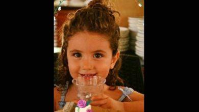 Photo of الكسندرا… أصغر شهيدة ضحية سلطة الفساد