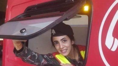 Photo of 'إطفاء بيروت' يروي لحظات ضحاياه الأخيرة بالمرفأ.. وهذا تعليق والدة سحر فارس 'العروس'