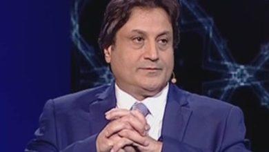 Photo of بالفيديو | توقعات لميشال حايك… ليرتنا مظلومة ورح تنظلم أكثر…افلاس، ضخ أموال وأكثر!!