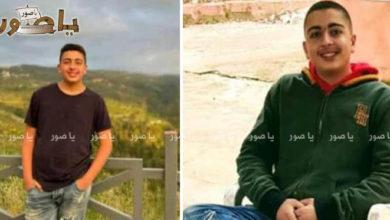 Photo of حادث سير مروع يودي بحياة الشاب هادي (17 سنة) ويحرم عائلته حتى من لحظة وداع اخير