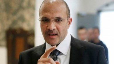 Photo of وزير الصحة   سنجتمع لاتخاذ قرار بخصوص الإقفال أو عدمه