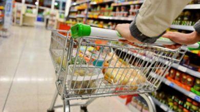 Photo of خبير اقتصادي يكشف | ذاهبون نحو الغلاء الإضافي في أسعار السلع..
