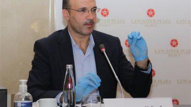 Photo of إصابات لبنان اليومية بين الأعلى عالمياً.. ومؤشر شديد الخطورة سُجِّل أمس