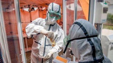 Photo of قادم من موريتانيا… فيروس خطير جديد يثير الخوف!
