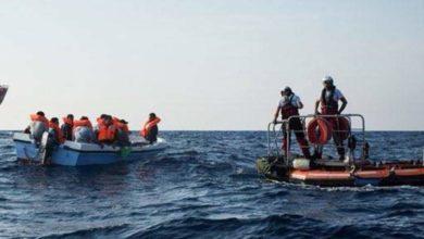 Photo of بالصور | الجثة العائمة مقابل شاطئ الزوق تحمل رسالة مكتوبة من ركاب القارب..هذا ما تضمنته!