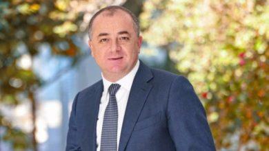 Photo of الوزير السابق الياس بو صعب يصف وزير التربية الحالي المجذوب بأنه 'أفشل وزراء التربية'