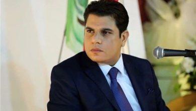 Photo of زهران   أديب كتب بيان الإعتذار عن التكليف.. حمى الله لبنان الواقع على خط الزلزال الدولي