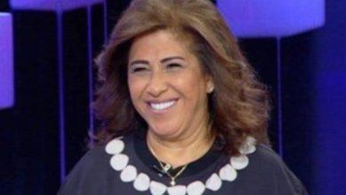 Photo of ليلى عبد اللطيف تضرب مجدداً وتتصدر مواقع التواصل الإجتماعي!!