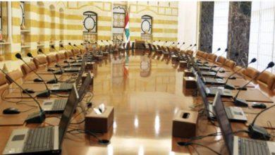 Photo of العفو العام مهدد اليوم في الجلسة التشريعية… الحكومة مكانك راوح!!