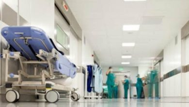 Photo of 'قرار مستشفى الجامعة الأميركية هو أول الغيث'… الدولار ب 3900! هل ترفع كل المستشفيات التعرفة؟