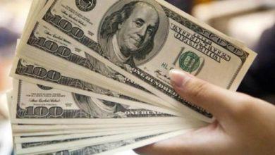 Photo of إليكم التسعيرة المُتداولة للدولار في السوق السوداء اليوم!!