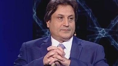 Photo of بالفيديو | توقعات ميشال حايك تصدم اللبنانيين!!