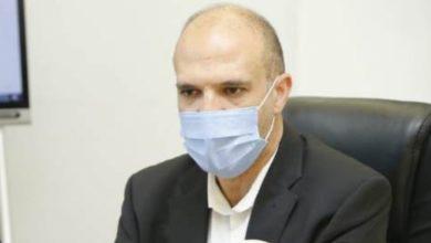 Photo of حمد حسن | تجاوزنا مرحلة الإحتواء.. واصابات كورونا لم تنخفض رغم الاقفال 