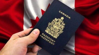 Photo of نبأ سار للراغبين بالهجرة الى كندا… تفاصيل هامة !!