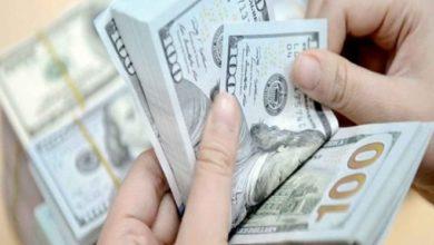 Photo of خبير مالي للبنانيين | خبّوا دولاراتكم!'…!!