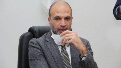 Photo of وزارة الصحة | 15 وفاة و1751 إصابة بفيروس كورونا