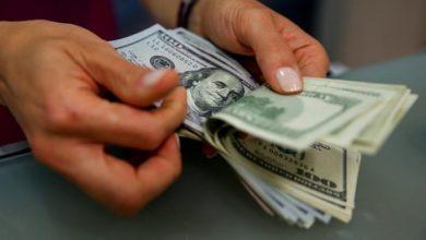 Photo of خبير اقتصادي يكشف السعر الذي سيصل اليه الدولار مع بدء المفاوضات مع صندوق النقد الدولي … 'تراجع الدولار مؤقت في السوق السوداء ولم ينخفض بالسرعة التي ارادها المعنيون' !!!اليكم التفاصيل
